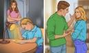 5 sai lầm của cha mẹ khiến con mất tự tin, ảnh hưởng đến cả tương lai của con