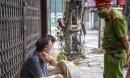 Hà Nội sau hơn 1 ngày thực hiện giãn cách xã hội xử phạt gần 700 triệu đồng