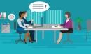 4 câu hỏi phỏng vấn liên quan đến COVID bạn có thể gặp