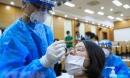 Tối 28/7, Hà Nội thêm 12 ca dương tính SARS-CoV-2, nâng tổng số ca trong ngày lên 65