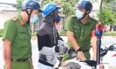 Đồng Nai: Vượt 3.000 ca dương tính, khuyến cáo người dân không ra đường sau 18 giờ từ hôm nay