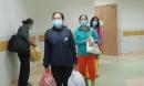 Tin vui: Hôm nay hơn 3.800 bệnh nhân xuất viện, TP.HCM đã điều trị khỏi cho 25.000 bệnh nhân Covid-19