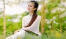 Không phải cứ xinh đẹp là an yên, phụ nữ muốn cả đời bình an có 3 điều phải làm được