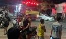 Vụ 4 người chết do cháy nổ tại Hải Phòng: Vô ý làm chết người sẽ nhận bản án nào?