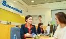 Thu nhập bình quân nhân viên Sacombank lần đầu tiên chạm mốc 30 triệu đồng/tháng