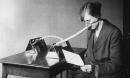 Mẫu phổi trăm tuổi hé lộ bí ẩn chết chóc của đại dịch cúm: Điều SARS-CoV-2 đang làm với 'vật chủ' con người