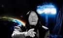 Vanga tiên tri 'sấm truyền': Ngoài virus nCoV, những điều 'u ám' gì sẽ xảy ra trong năm 2021 và 2022?