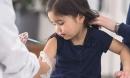 Vì sao vaccine Covid-19 cho trẻ em ở thế giới và Việt Nam lại triển khai lâu hơn so với người lớn?