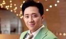 Netizen réo gọi nữ đại gia, đòi giùm 50 tỷ sau khi Trấn Thành tung 100 trang sao kê từ thiện