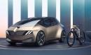 Quên Kia Morning, Hyundai Grand i10 đi, đây sẽ là mẫu xe đi phố của 20 năm sau