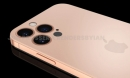 iPhone 13 còn chưa ra nhưng iPhone 14 đã rò rỉ: Không tai thỏ, viền titanium, camera không lồi, có nét giống iPhone 4