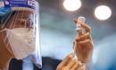 Bộ Y tế chính thức thông báo có thể tiêm kết hợp 2 loại vắc xin COVID-19 nếu cần