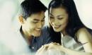 Vợ chồng muốn hạnh phúc, không căng thẳng trong những ngày cách ly xã hội thì hãy nhớ 4 điều này