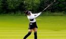 Bắc Giang cho phép hoạt động thể dục, thể thao, sân golf hoạt động trở lại