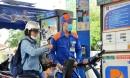 Thông tin mới nhất về việc điều chỉnh giá xăng dầu từ 15h chiều nay