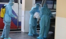 TP.HCM: Tỉ lệ tử vong do Covid-19 hôm qua thấp nhất trong 20 ngày trở lại đây