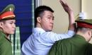 Thu hồi được hơn 2,6 triệu USD trong tài khoản của Phan Sào Nam ở Singapore