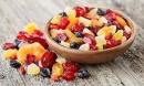 7 thực phẩm tưởng tốt nhưng chứa toàn đường, càng ăn càng hại thân