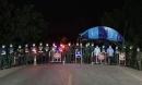 Campuchia: Số ca mắc Covid-19 lại tăng kỷ lục, hé lộ điều đáng ngại về tình trạng thật sự
