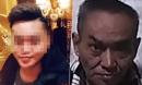Ý kiến về vụ 'ăn quỵt', nam thanh niên 29 tuổi bị đâm chết khi đi cùng bạn gái