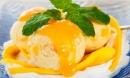 Công thức làm kem mít thơm ngon, mát lạnh đảm bảo ai ăn cũng thích mê