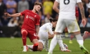 Sao trẻ Liverpool chấn thương ghê rợn, thầy trò HLV Klopp thắng cũng kém vui
