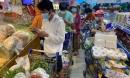 Siêu thị giảm giá 200 mặt hàng cho người dân khi TP.HCM kéo dài giãn cách xã hội