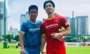 Nóng: Tuyển Việt Nam triệu tập 32 cầu thủ cho trận gặp Trung Quốc, Công Phượng đã trở lại