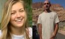Cô gái trẻ biến mất bí ẩn sau chuyến du lịch, gia đình sợ hãi báo cảnh sát nhưng kỳ lạ nhất là thái độ của hôn phu nạn nhân