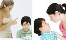 Làm sao để kiềm chế nóng giận với con? Tưởng dễ mà cha mẹ nào cũng cần phải học