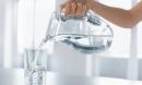 Luôn cảm thấy khô miệng, uống nước không có tác dụng, hãy coi chừng mắc 7 loại bệnh