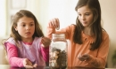 Dạy con sớm biết quản lý tài chính cá nhân, bố mẹ nhất định cần nắm những điều này