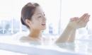 4 lợi ích khi bạn thường xuyên tắm nước nóng, điều thứ 2 cực tốt cho phụ nữ