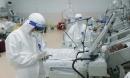 Chuyên gia cảnh báo: Người trẻ, không có bệnh lý nền cũng có thể mắc COVID-19 thể rất nặng