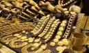 Giá vàng hôm nay 20/9: Tăng nhẹ nhưng dự báo vẫn tiếp tục giảm mạnh