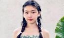 Ái nữ 16 tuổi nhà Quyền Linh tiếp tục gây chú ý với gương mặt thuần khiết, xinh đẹp