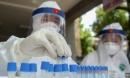 Ngày 22/9, thêm 11.527 ca COVID-19, 17 tỉnh thành qua 14 ngày không ghi nhận trường hợp nhiễm mới
