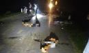Danh tính 5 thanh thiếu niên tử vong trong vụ tai nạn thảm khốc đêm Trung Thu ở Phú Thọ
