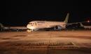 Bamboo Airways của tỷ phú Trịnh Văn Quyết đã hoàn thành chuyến bay có độ dài kỷ lục của hãng