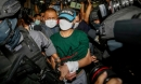 Lộ diện 'con quỷ' đội lốt cảnh sát ở Thái Lan: Dùng túi ni lông 'đúng cách', mua được cả biệt thự, siêu xe
