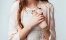 5 dấu hiệu bất thường ngầm cảnh báo nguy cơ ung thư sớm, cần đi khám tổng quát ngay