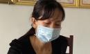 Liên tiếp bắt hai đối tượng trốn truy nã đặc biệt nguy hiểm ở Đắk Nông