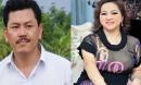 Công an phục hồi điều tra vụ bà Nguyễn Phương Hằng tố cáo 'thần y' Võ Hoàng Yên