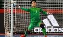 Tỏa sáng tại World Cup, người hùng đội tuyển Việt Nam có thể sang Tây Ban Nha thi đấu?
