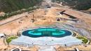 Hải Giang Merry Land – Siêu dự án của TP biển Quy Nhơn đang triển khai đến đâu?