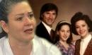 Màn đánh ghen chấn động Mỹ: Hoa hậu cuồng ghen đem con đến khách sạn vạch mặt chồng ngoại tình gây thảm cảnh đẫm máu và nước mắt