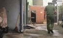 Án mạng kinh hoàng tại quận 7, thi thể không nguyên vẹn ở con hẻm: Lời kể người dân