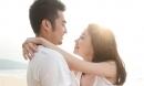 5 thói quen của người chồng yêu vợ: Đàn ông kiểu này chẳng bao giờ biết ngoại tình là gì