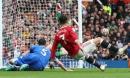 Ronaldo 'mất hút', Man United nhận đòn 'hồi mã thương' cực kỳ chí mạng