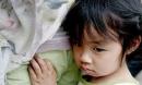 4 lý do trẻ ở nhà hống hách, ngang tàng nhưng ra đường lại nhút nhát, rụt rè